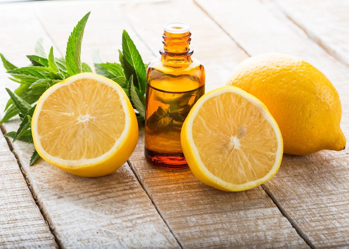 Citrus-Essential-Oil jpg